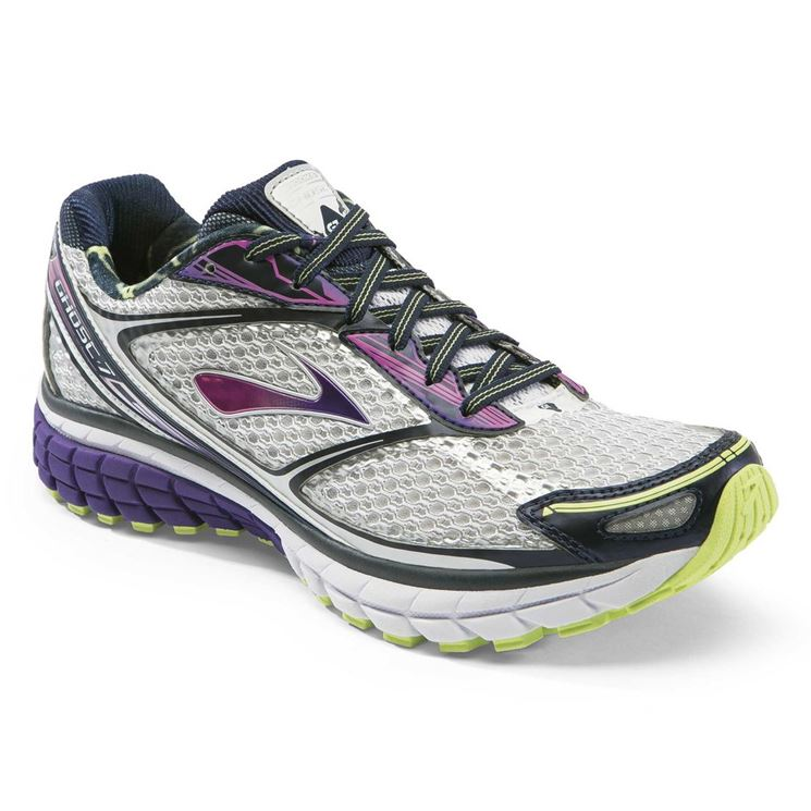 Brooks Ghost 7 da donna