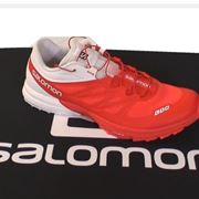 Salomon s lab sense 4 ultra