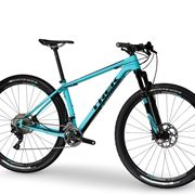 Trek Superfly 29 pollici