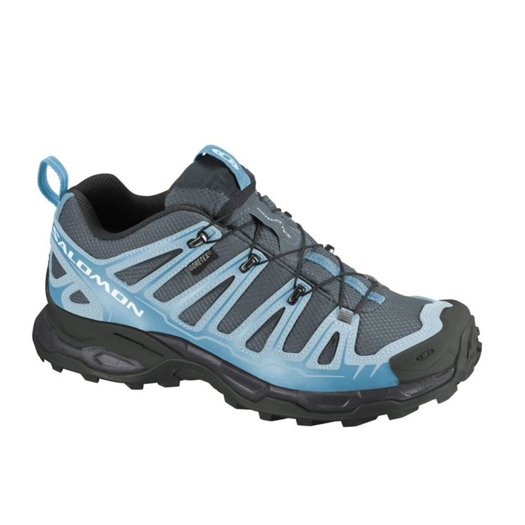 Acquista salomon scarponi trekking - OFF53% sconti 8f62b44da13