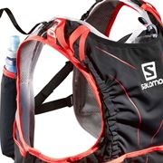 Zaino da trail running salomon